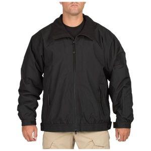 5.11 Tactical Series Big Horn Jacket